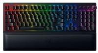 Razer BlackWidow V3 Pro Razer Green Mechanical Wireless Gaming Keyboard