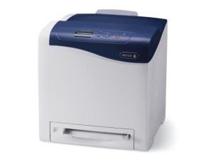 Xerox Phaser 6500DN A4 Colour Laser Printer