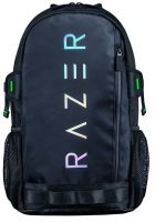 "Razer Rogue 13"" Backpack V3 - Chromatic Edition"