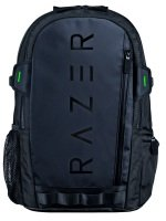 "Razer Rogue 15.6"" Backpack V3 - Classic Black Edition"