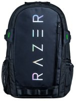 "Razer Rogue 15.6"" Backpack V3 - Chromatic Edition"