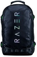"Razer Rogue 17"" Backpack V3 - Chromatic Edition"