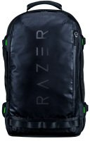 "Razer Rogue 17"" Backpack V3 - Classic Black Edition"