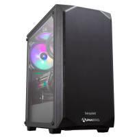 AlphaSync ROG STRIX RTX 3090 Core i9 10th Gen 32GB RAM 4TB HDD 1TB SSD Gaming Desktop PC