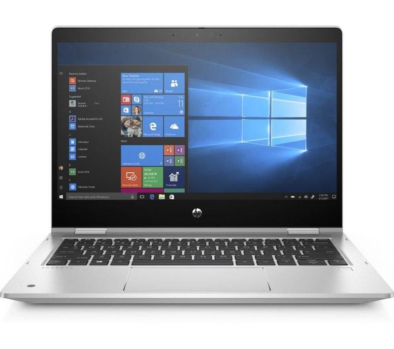 HP ProBook x...