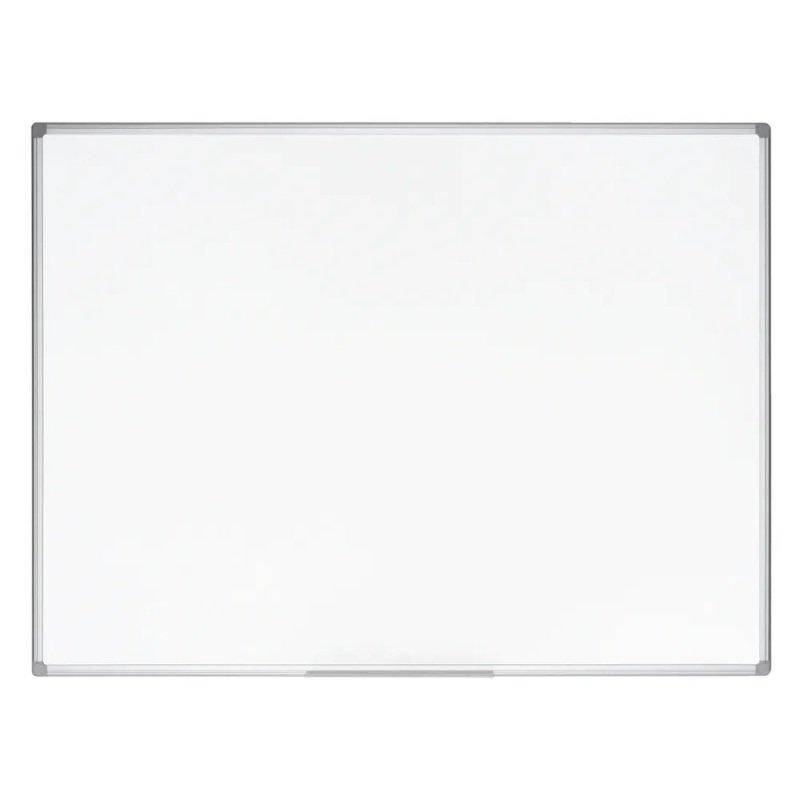 Bioffice Earth-it Drywipe Board 90x60cm