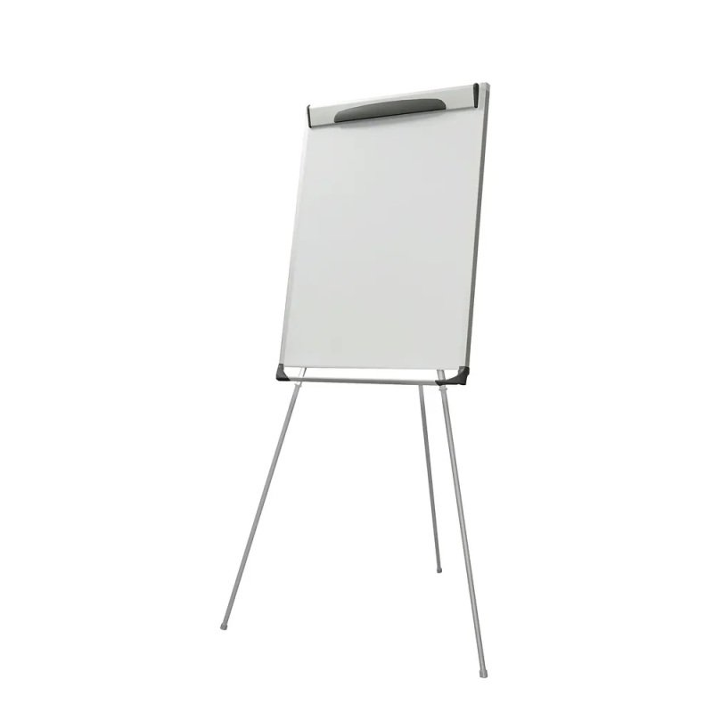 Bioffice Master Vision Easel Magnetic