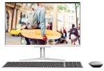 £799.98, Medion E27401 AIO 27inch Core i7 10th Gen 8GB RAM 1TB HDD 256GB SSD Win10 Desktop PC, Intel Core i7-1065G1 1.3GHz, 8GB RAM, 1TB HDD, 256GB SSD, 27inch Full HD Display, Intel UHD + WIFI, Windows 10 Home,