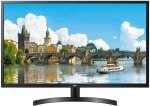 "LG 32MN500M-B 31.5"" Full HD IPS Monitor with AMD FreeSync"