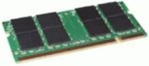 Extra Value 1GB DDR3 1333Mhz Laptop Memory