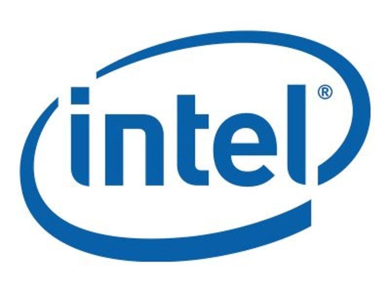 Intel Ethernet Network Adapter E810-XXVDA2
