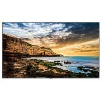 "Samsung LH55QETELGCXEN - 55"" Commercial Display - 4K UHD"