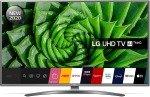 """LG 65UN81003LB 65"""" 4K HDR Smart Ultra HD TV"""