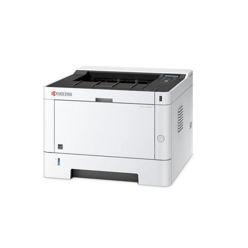 Kyocera ECOSYS P2235dn A4 Mono Laser Printer