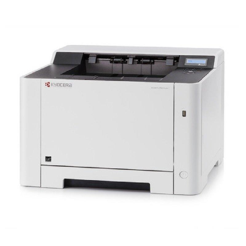 Kyocera ECOSYS P5021cdn Colour A4 Laser Printer