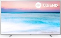 "Philips 55PUS6554 55"" HDR 4K Ultra HD LED Smart TV"