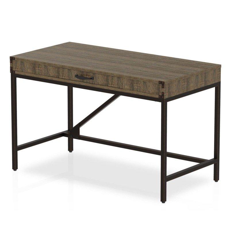 Chester Boutique Desk 1200x600mm