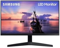 "Samsung T35F 21.5"" Full HD IPS 75Hz Monitor"