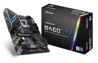 Biostar B460GTA DDR4 1200 ATX Motherboard