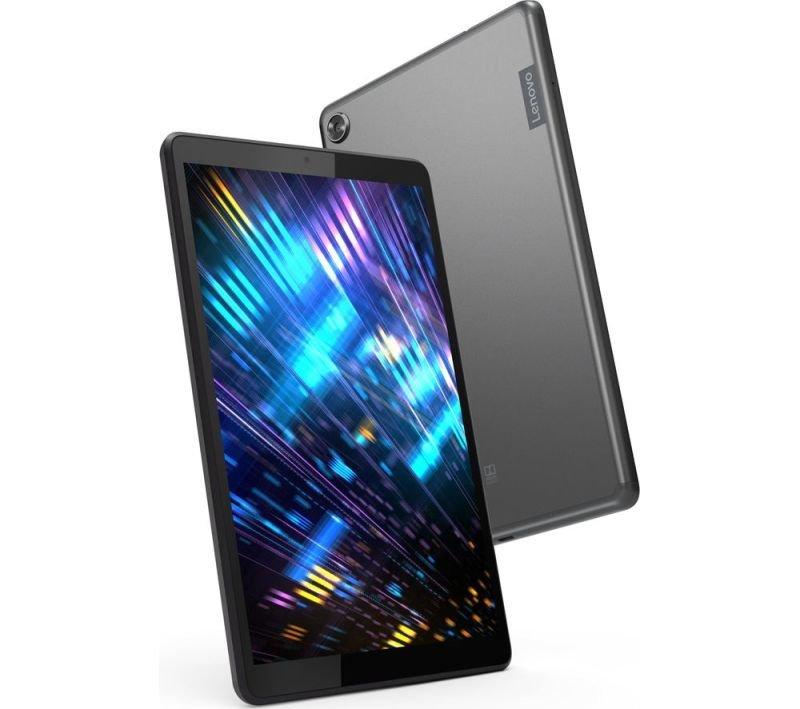 Image of Lenovo Tab M8 HD 8'' (2nd Gen) ZA62 32 GB Tablet - Grey