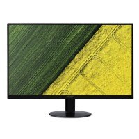 """Acer SA270Bbmipux 27"""" 1ms IPS Full HD Monitor"""