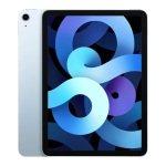 """Apple iPad Air 10.9"""" 256GB Tablet - Blue"""