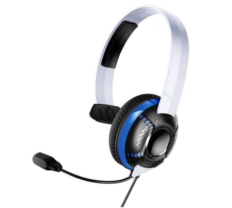 Revent PS5 Chat headset
