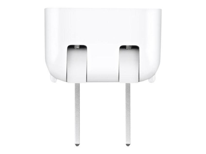 EXDISPLAY Apple World Travel Adapter Kit