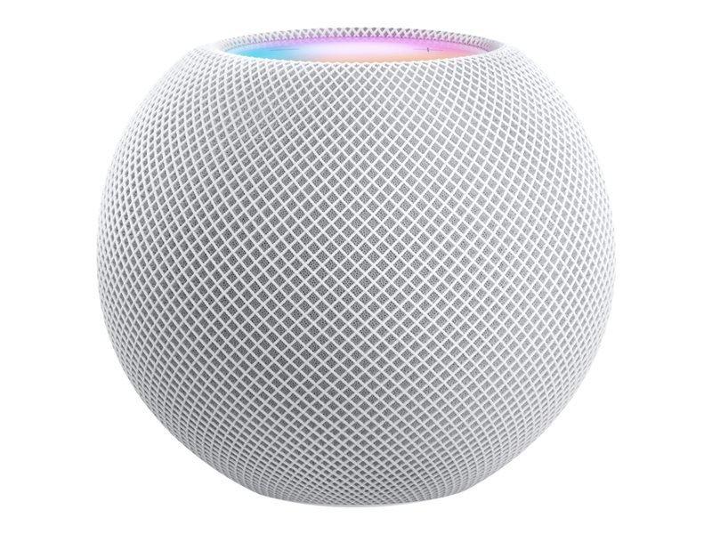 Image of Apple HomePod Mini - White
