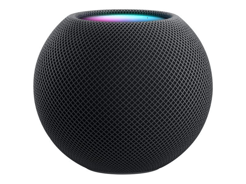 Image of Apple HomePod Mini - Space Grey