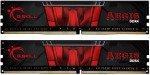 G.Skill Aegis DDR4 16 GB PC 3200 CL16 KIT (2 x 8 GB)