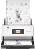 WorkForce DS-30000