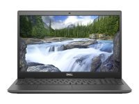 """Dell Latitude 3510 Core i5 8GB 1TB HDD 15.6"""" Win10 Pro Laptop"""