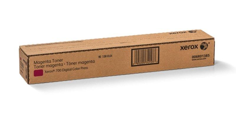 Magenta Toner for C75/J75 - Sold