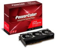 PowerColor Radeon RX 6800 XT 16GB Graphics Card