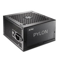 XPG Pylon power supply unit 550 W 80 Plus Bronze