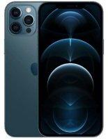 Apple iPhone 12 Pro Max 128GB Smartphone - Blue