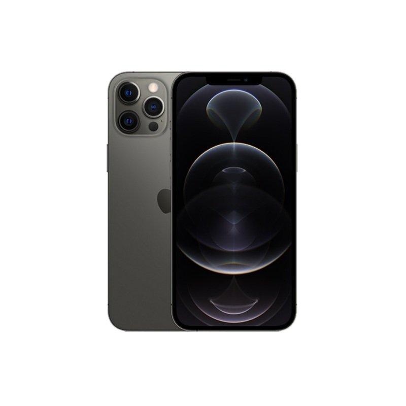 Apple iPhone 12 Pro Max 256GB Smartphone - Graphite