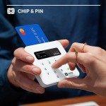 SumUp Air Card Payment Reader