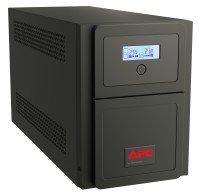 APC Easy UPS SMV SMV750CAI - UPS - 525 Watt - 750 VA