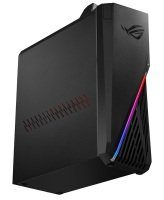 ASUS ROG STRIX G15DH GTX 1660Ti Ryzen 5 16GB RAM 1TB HDD 256GB SSD Gaming PC