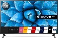 "LG 50UN73006LA 50"" Smart 4K Ultra HD LED TV with HDR10 Pro"