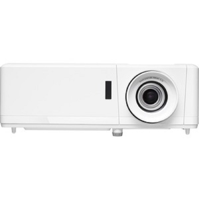 Optoma ZW403 3D DLP Projector