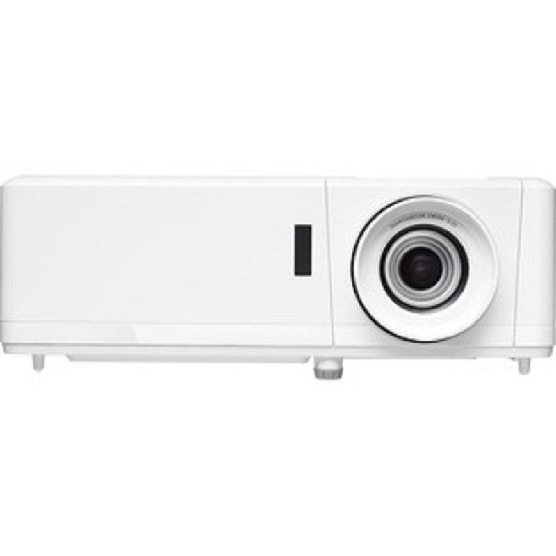 Optoma ZW400 3D DLP Projector