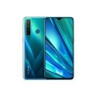 Realme 5 PRO 6.3'' 128GB 8GB Smartphone - Green