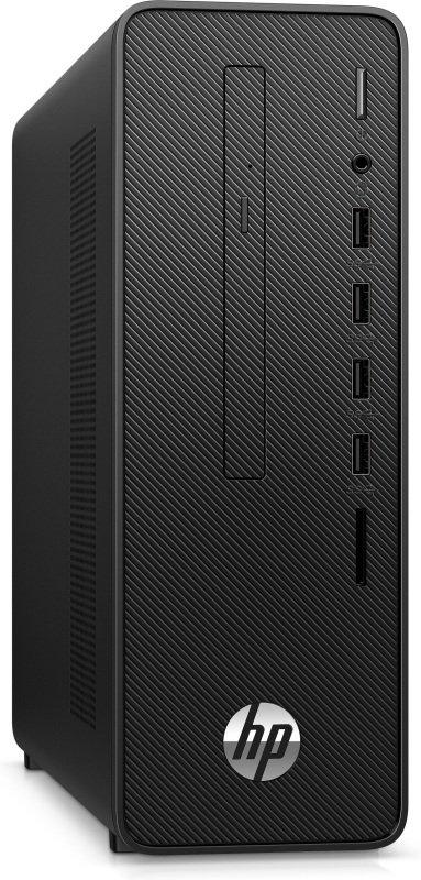 HP 290 G3 SFF Core i5 10th Gen 16GB RAM 256GB SSD Win10 Home Desktop PC