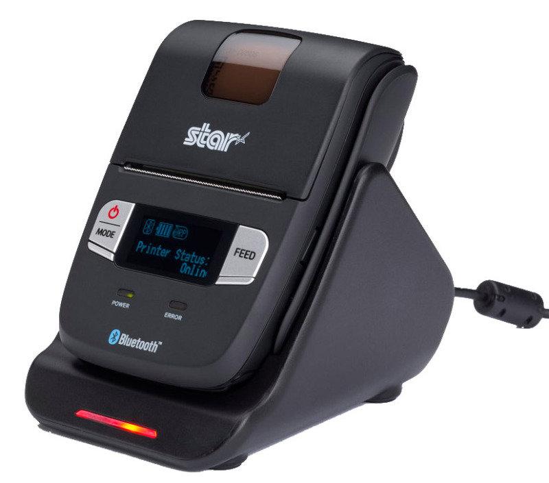 Charging Cradle for SM-L200