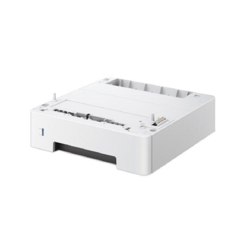 KYOCERA PF-1100 Paper tray 250 sheets
