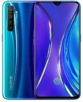 Realme X2 6.4'' 128GB Smartphone - Blue