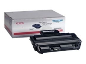 Xerox - Toner cartridge - high capacity - 1 x black - 5000 pages